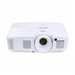 Acer Projektor X127H (MR.JP311.001)