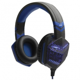 MS headset GODZILLA-PRO Gaming