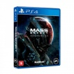 Mass Effect Andromeda za PS4