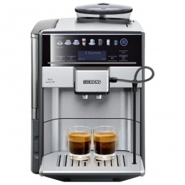 Siemens kafe aparat TE607203RW