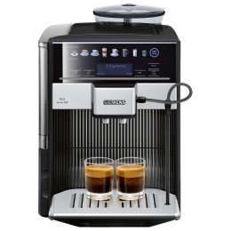 Siemens aparat za kafu TE605209RW