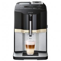 Siemens aparat za kafu TI305206RW