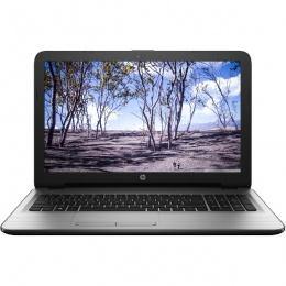 HP 255 G5 (X0Q88EA)