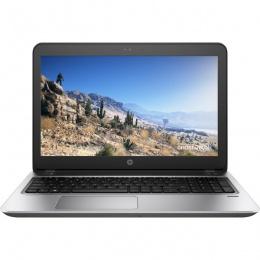 HP Probook 450 G4 (Z3A10ES)