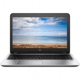 HP 250 G5 (X0Q01ES)