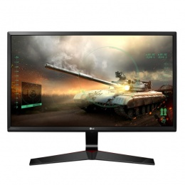 LG 24MP59G-P 23,8 LED IPS Gaming Monitor