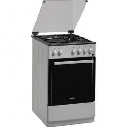 Gorenje kombinovani štednjak K 51102 AX 1