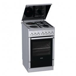 Gorenje kombinovani štednjak K 57220 AX2