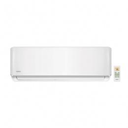 Vivax klima multisplit ACP-09CIFM25AERI Invert. samo unutr. jed.