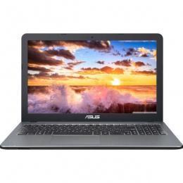 Asus X541UA-GO1114T (90NB0CF3-M16720)
