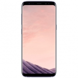 Mobitel Samsung Galaxy G950 S8 Gray