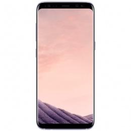 Samsung Galaxy G950 S8 Gray