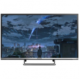 Panasonic LED FullHD SMART TV TX-32DS500E