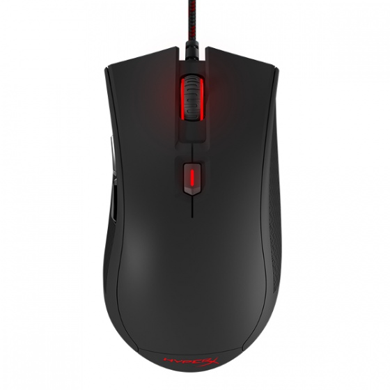 Kingston HyperX Pulsfire FPS Gaming miš