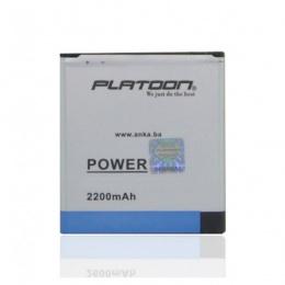 Platoon baterija za grand prime 2200mAh