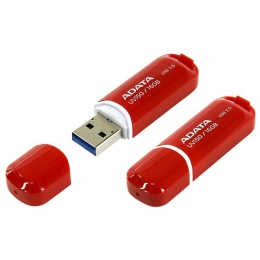 ADATA USB stick 16GB UV150 crveni