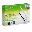 TP-Link TL-WN722N Wireless N USB adapter
