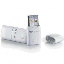 TP-Link TL-WN723N Wireless N USB adapter