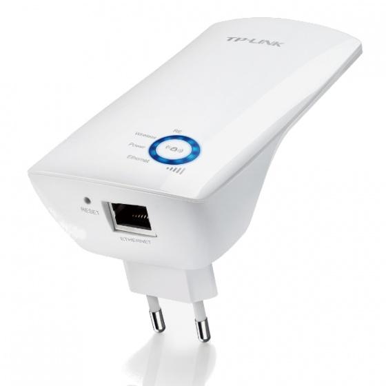 TP-Link TL-WA850RE-EU Wireless N Range Extender