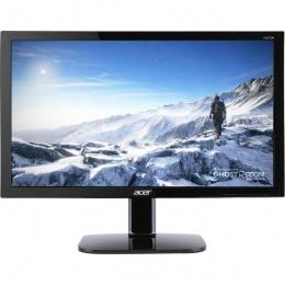 Acer KA270HABID 27 LED Monitor