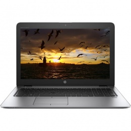HP EliteBook 850 G4 (Z2W86EA)