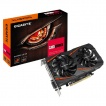 Gigabyte AMD Radeon RX550 Gaming 2GB DDR5