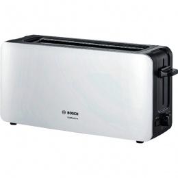 Bosch toster TAT6A001