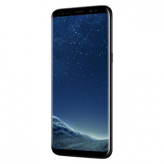 Samsung Galaxy G950 S8 Crni