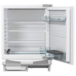 Gorenje ugradbeni frižider RIU 6092 AW