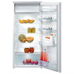Gorenje ugradbeni frižider RBI 4121 AW