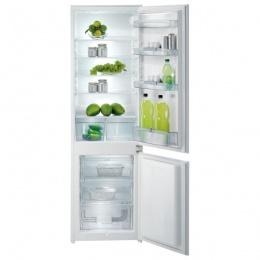 Gorenje kombinovani ugradbeni frižider RCI 4180 AW