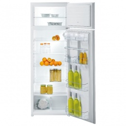 Gorenje kombinovani ugradbeni frižider RFI 4160 AW