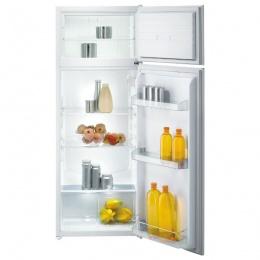 Gorenje kombinovani ugradbeni frižider RFI 4151 AW