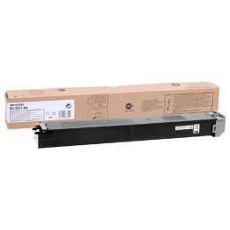 Sharp Toner DX-25GTBA Crna