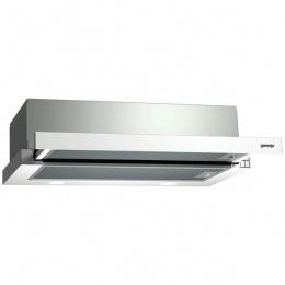 Gorenje kuhinjska napa BHP 623 E10W