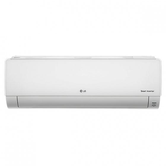 LG klima Inverter Deluxe D18RN