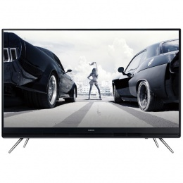 Samsung LED TV 49K5102 FULL HD