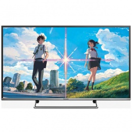 Panasonic LED SMART TV TX-49DSU501
