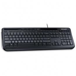 Microsoft tastatura 600 Eng