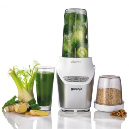 Gorenje nutri power blender BN1000W