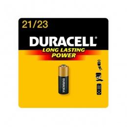 Duracell baterija MES 21 BCD