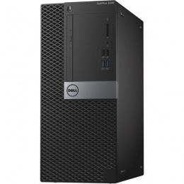 Dell Optiplex 3040 Mini Tower, S009O3040MTUCEEVGA_UBU-56