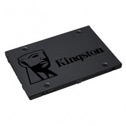 Kingston SSD A400 240GB, SA400S37/240G