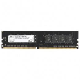 GSkill 8GB 2133 MHz DDR4, F4-2133C15S-8GNT