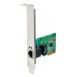 Intellinet mrežna gigabitna kartica PCI ekpress, 522533
