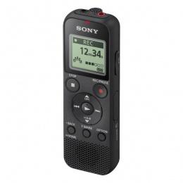 Sony diktafon PX370
