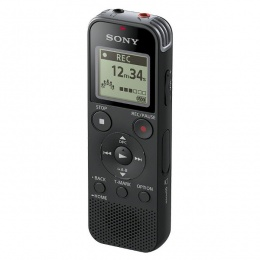 Sony diktafon PX470