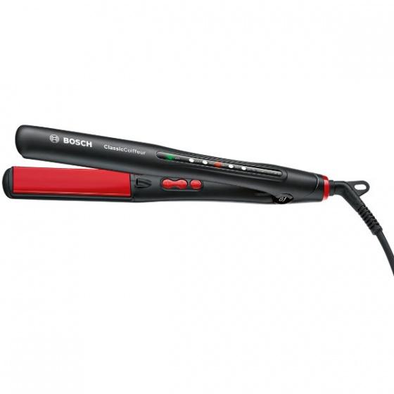 Bosch Pegla za kosu PHS7961