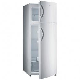 Gorenje kombinovani frižider RF 4141 ANW