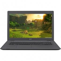 Acer Aspire E5-773G (NX.G2AEX.012)